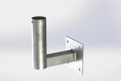 Falitarto-10×10-cm-talp-10-cm-horg-1