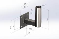 Falitarto-10×10-cm-talp-10-cm-horg-2