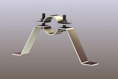 Arboc-tarto-trapez-kicsi-40mm-2