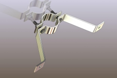 Arboc-tarto-trapez-kicsi-40mm-3