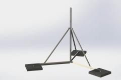 Antenna-allvany-lapos-tetore-–-horg.-Acel-1